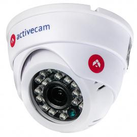 IP камера ActiveCam AC-D8111IR2W