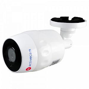 Беспроводная уличная камера ActiveCam AC-D2111IR3W