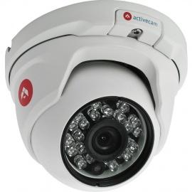 Беспроводная сетевая камера ActiveCam AC-D8121IR2W