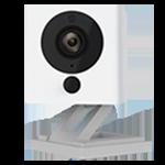 Компактная камера наблюдения Xiaomi Small Smart IP Camera